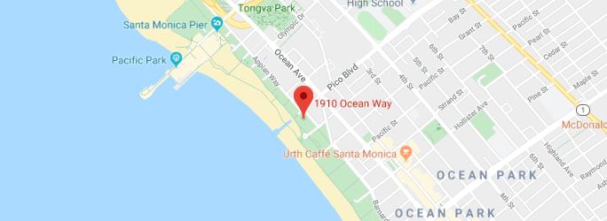 1910 Ocean Way