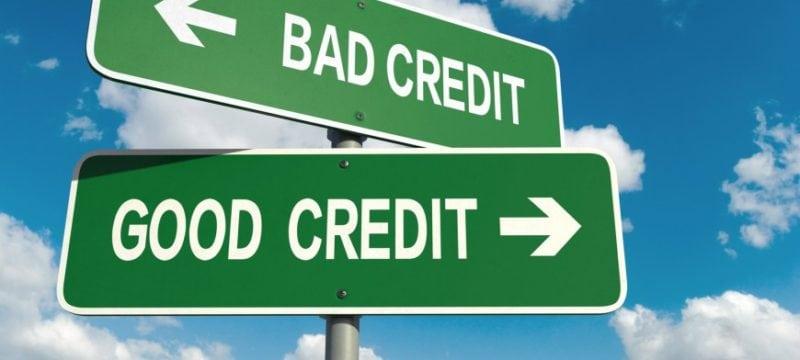 5-Reasons-You-Need-a Credit-Score