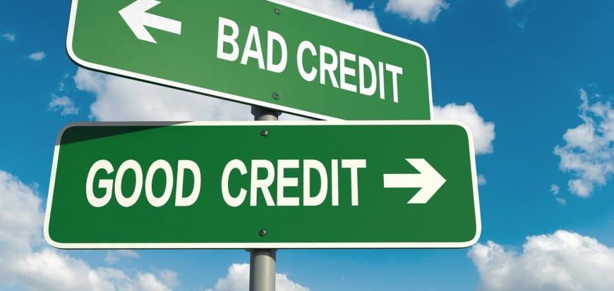 Credit Score – 5 Reasons why it is important for everyone