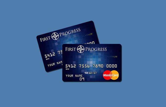 First-Progress-Platinum-MasterCard-Credit-Card.jpg
