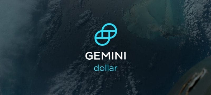 Gemini-Dollar-Code-Review-Reveals-the-Stablecoin's-Accounts-Can-Be-Frozen