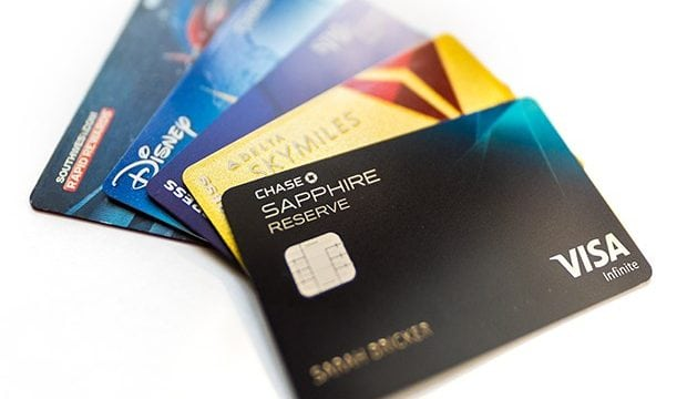 How-To-Choose-A-Credit-Card-The-Best-Credit-Card-Offers