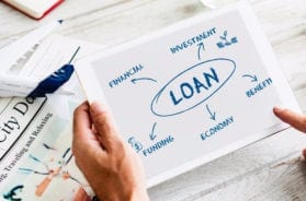 Installment-Loans-Online-What-You-Need-To-Know