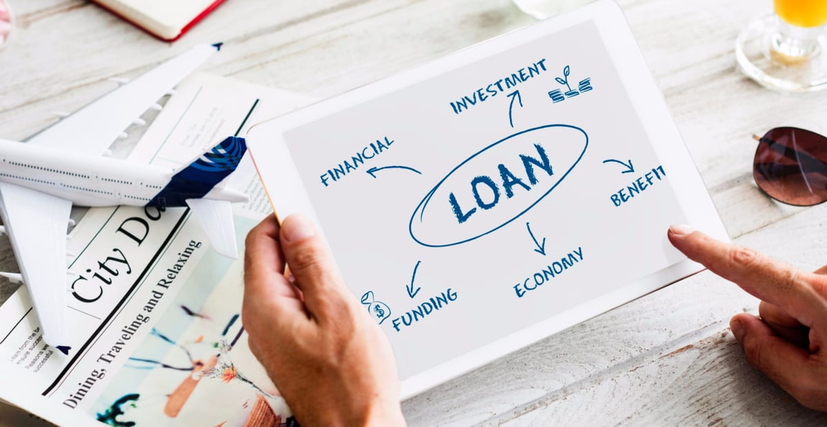 Bad Credit Installment Loans Online – What You Need To Know