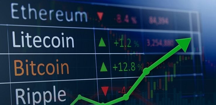 Make-Sure-Crypto-Trading-Will-never-Take-Over-Your-Life