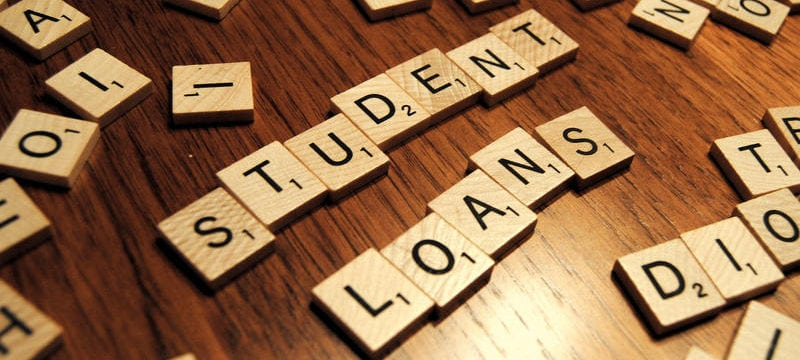 bad-credit-student-loans