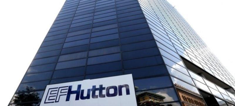 ef-hutton-iniciates-cryptocurrencies-coverage