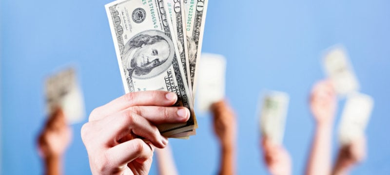how-to-get-a-small-personal-loan-now