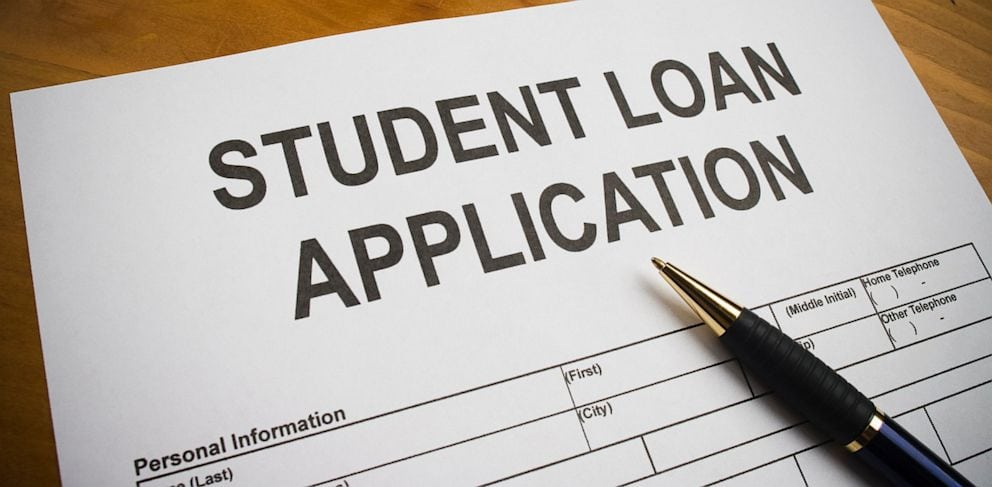 how-to-get-a-student-loan
