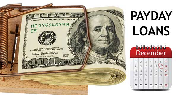 1 hr pay day funds certainly no credit check required