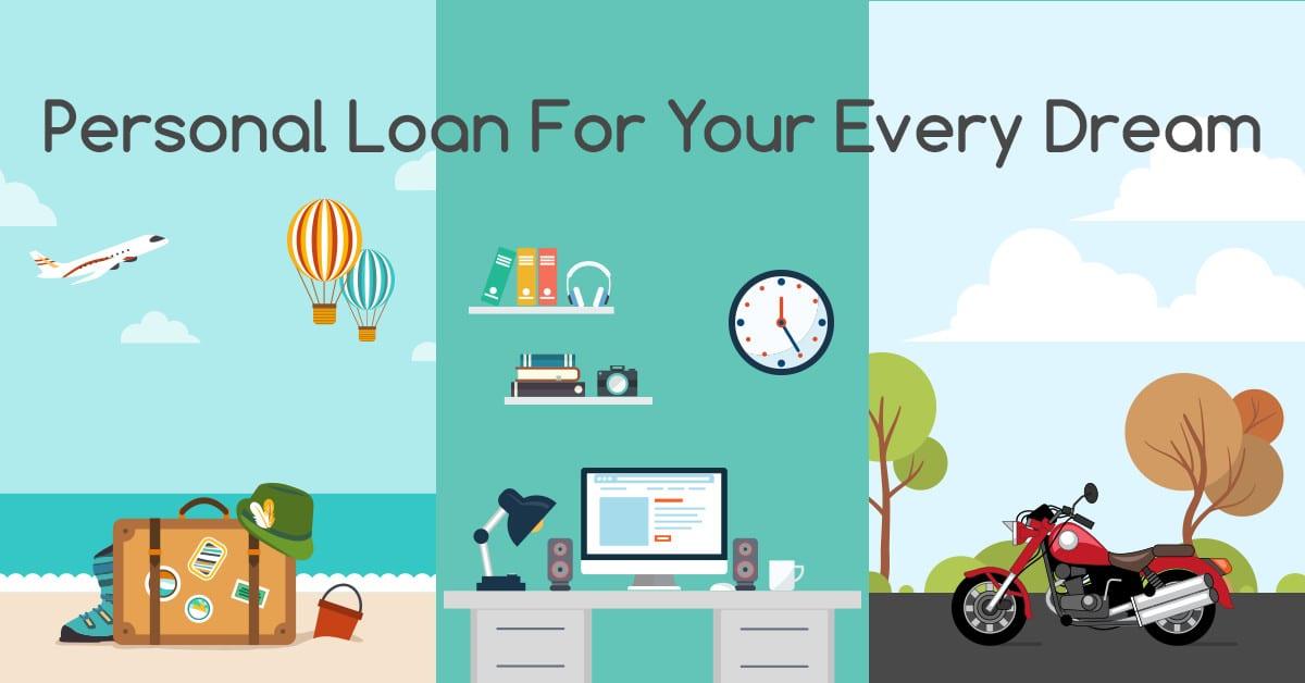 personal-lending