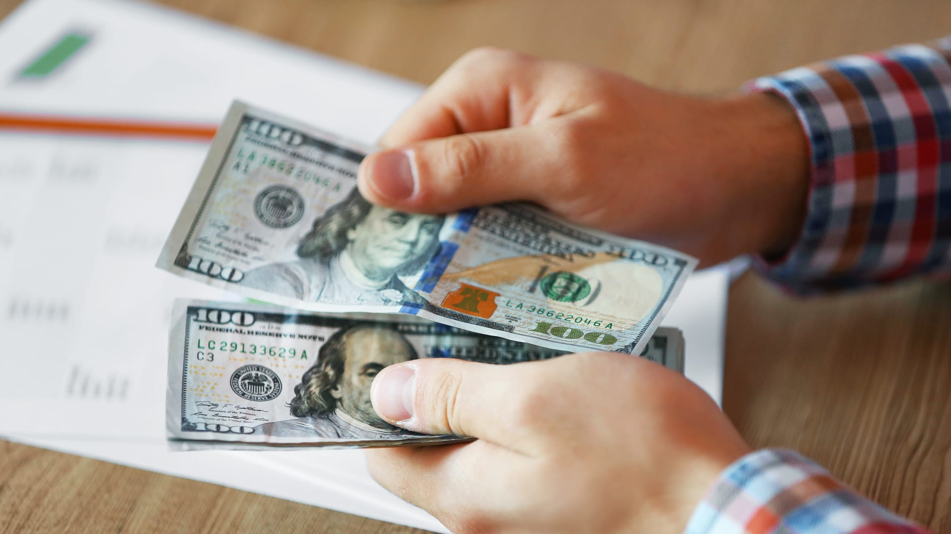 Personal Loans With No Hard Credit Check Perfect Guide