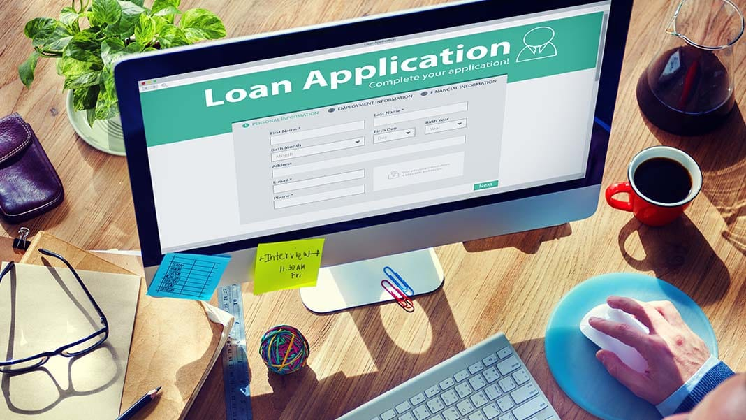 How To Get Quick Loans Online With No Credit Check