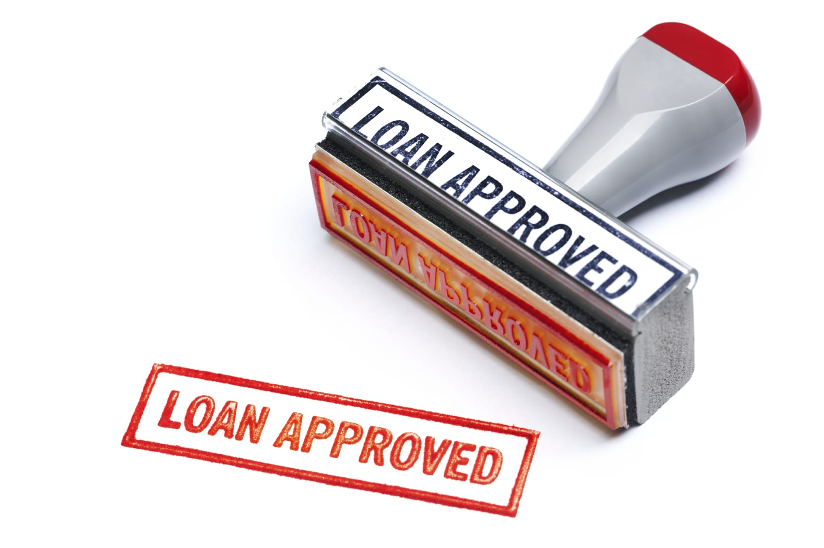 Small Online Installment Loans Can Help You Cover Your Older Debt
