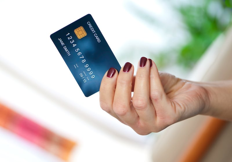 Benefits-of-Unsecured-Credit-Cards