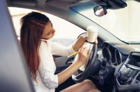 Do-I-Need-A-High-Risk-Auto-Insurance