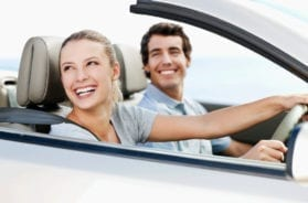 How-To-Find-The-Best-Car-Insurance-When-You're-Not-A-Good-Driver