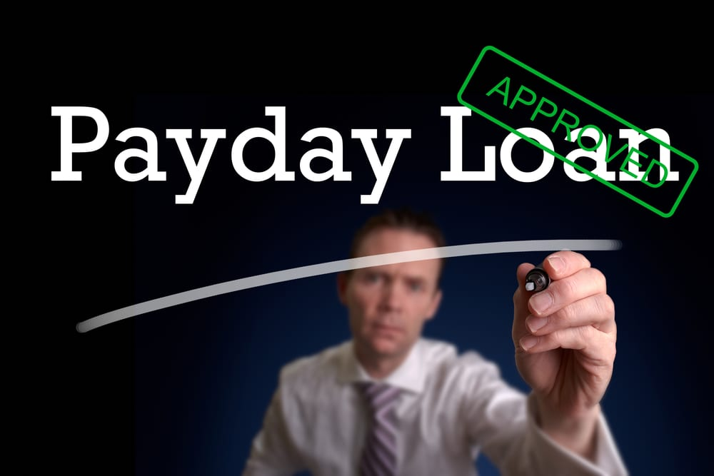 quick-repay-of-payday-loans