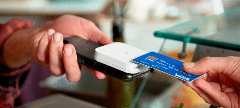 best-secured-credit-cards-2018