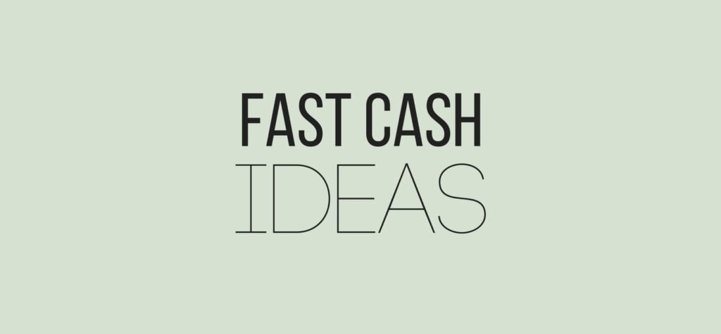 get-a-fast-payday-loan