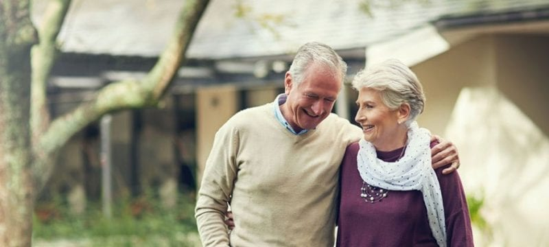 personal-loans-for-pensioners