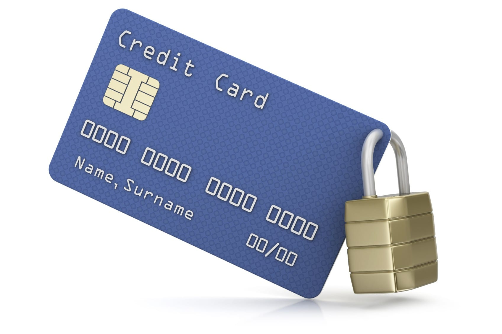 Choosing Unsecured Credit Cards Can Be Very Easy Today