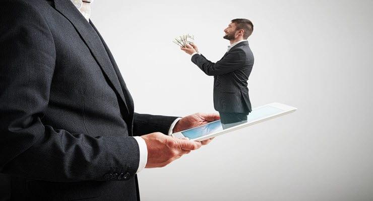Credit-line-vs-personal-loan