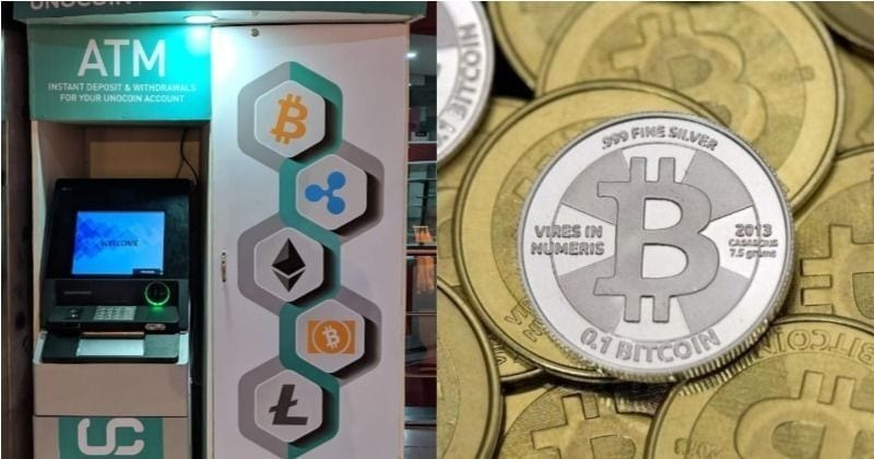 Cryptocurrency-ATM-Growth