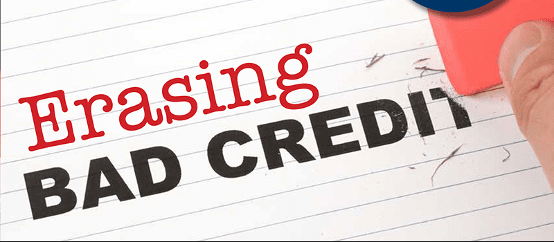 Few Steps You Can Take Today If A Credit Fix Is Needed