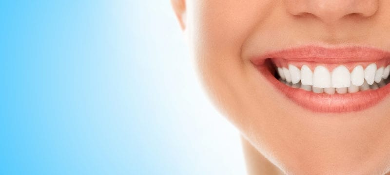 Help-Why-Do-I-Need-To-Pay-For-Expensive-Dental-Insurance