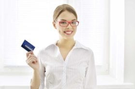 How-To-Choose-The-Best-Credit-Card-For-College-Students