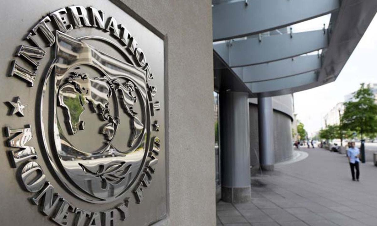 International-Monetary-Fund