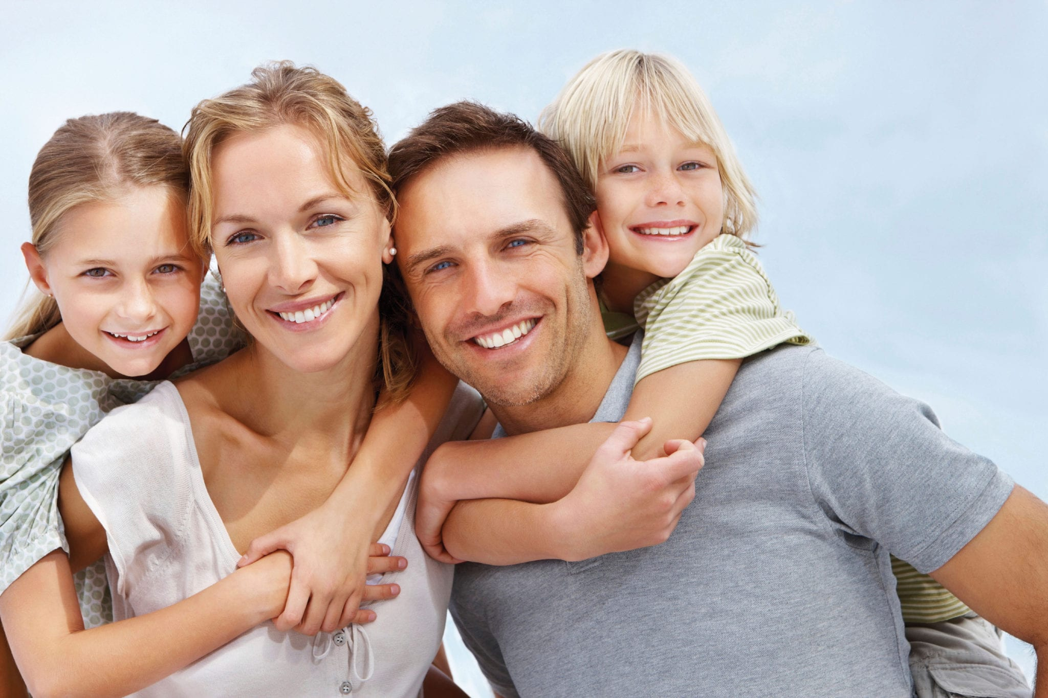 Personal Loans Without Credit Check – Is It Possible?