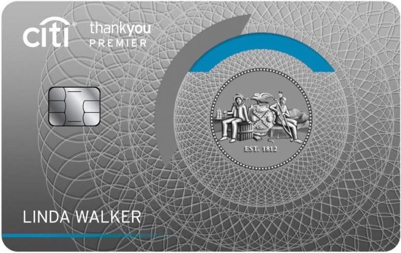 The-Citi-ThankYou-Preferred-Card