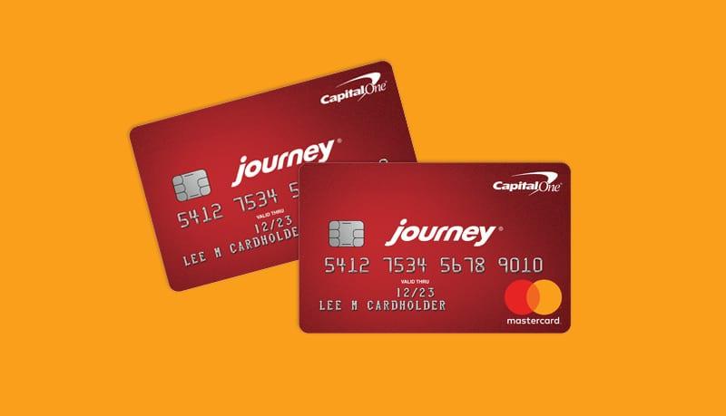 The-Journey-Student-Rewards-Card
