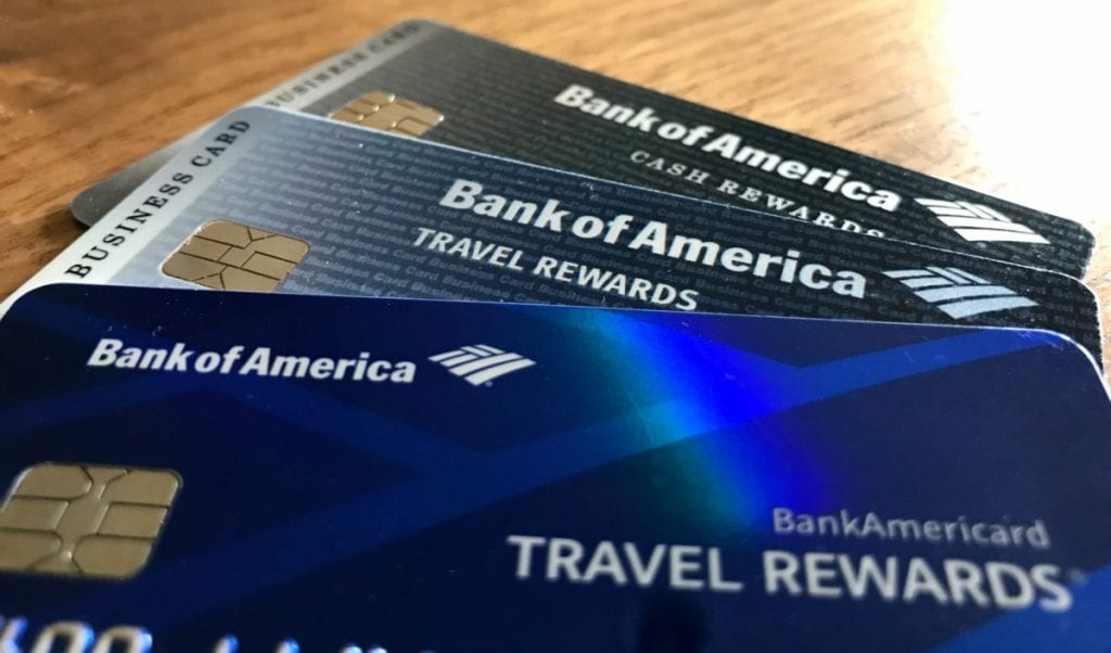 Travel-Rewards-Card-by-the-Bank-of-America