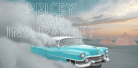 Why-Do-You-Pay-A-Lot-For-Car-Insurance