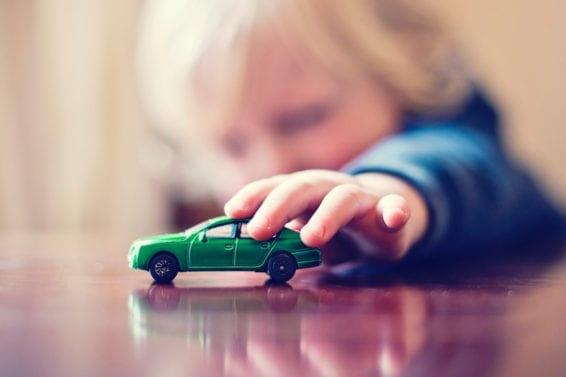 Your-Car-Insurance-Discounts-Thorough-Guide