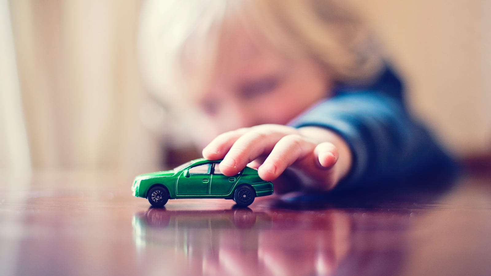 Your Car Insurance Discounts Thorough Guide And Best Offers