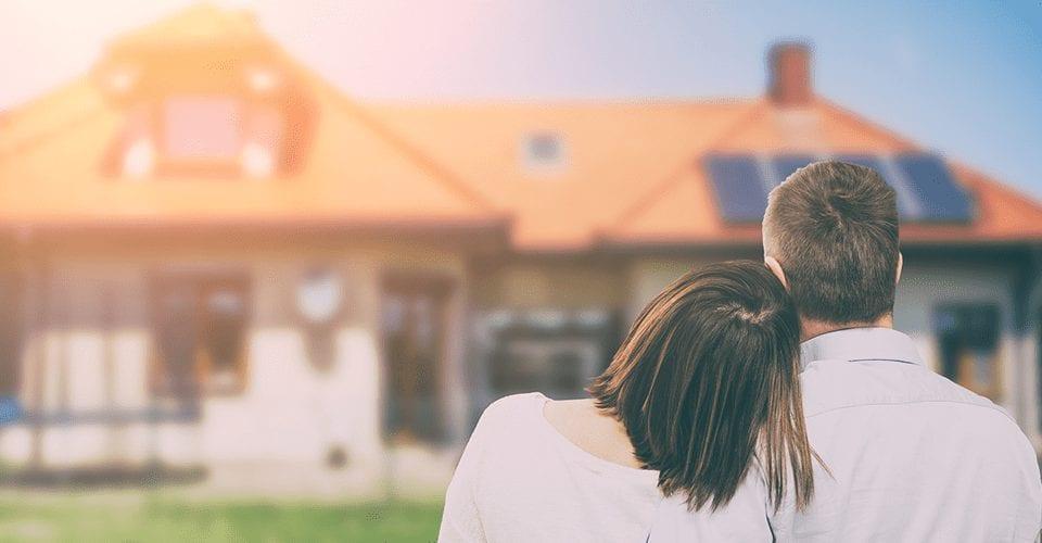 Detailed Guidance On Short-Term Loans For Beginner Borrowers