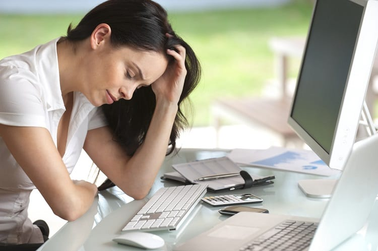Each-missing-or-insufficient-payment-will-add-penalties-to-your-debt