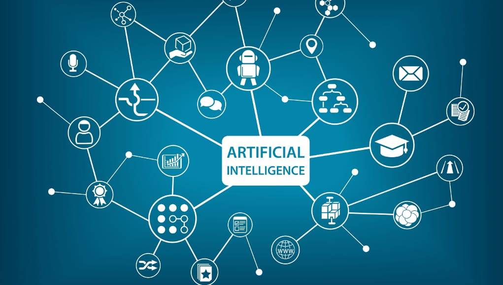 Millions from BMW and Microsoft Race Of Artificial Intelligence 1