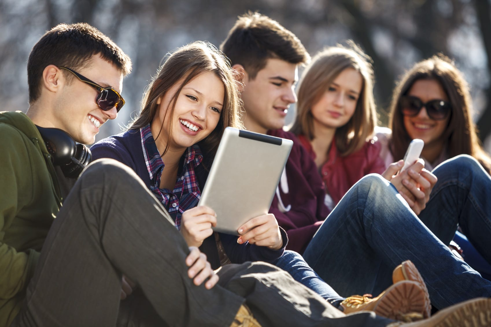 How To Build Up A Very Good Credit For Students