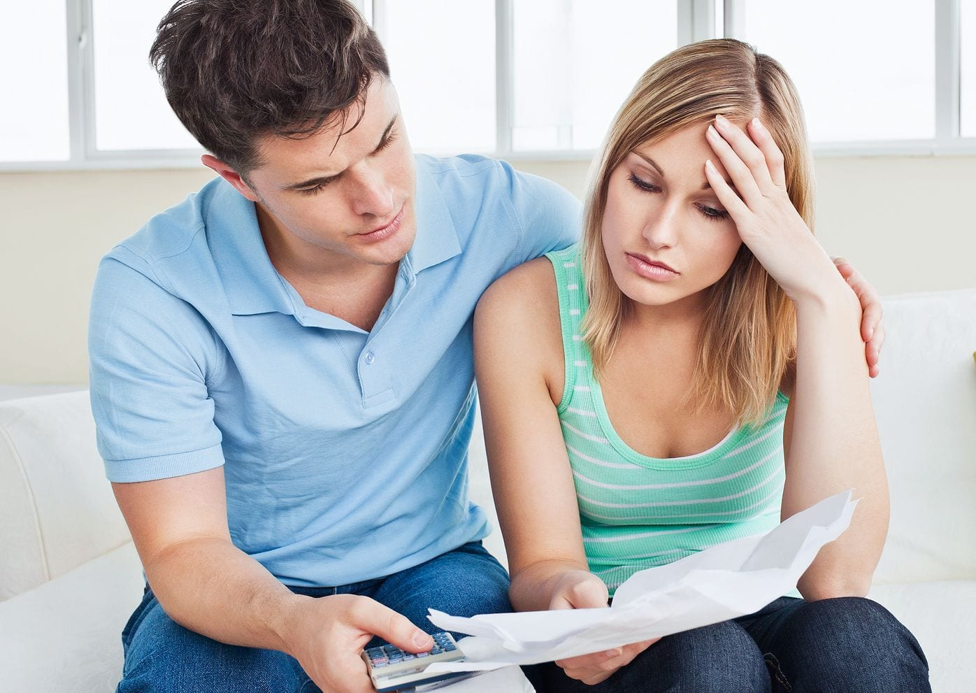 How To Qualify For Bad Credit Loans? We'll Help To Determine