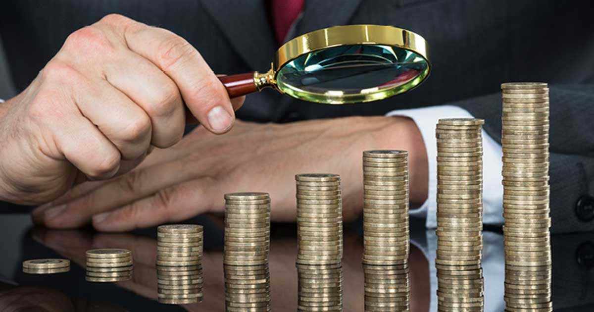 How To Avoid Bad Credit And Make The Right Financial Decisions?