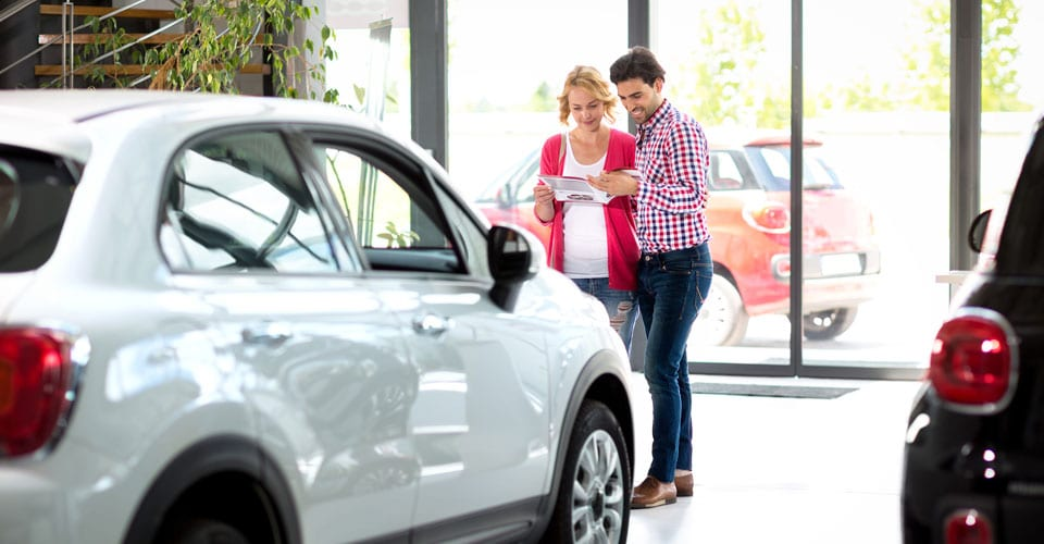 How To Refinance Car Loan: What Options To Pay Attention to?