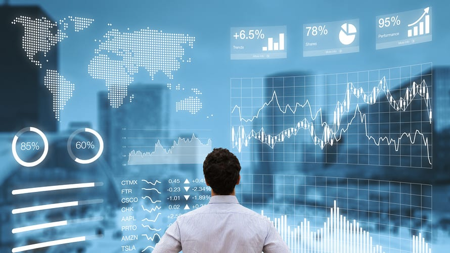 Investment Tips While You See A Growing Economy