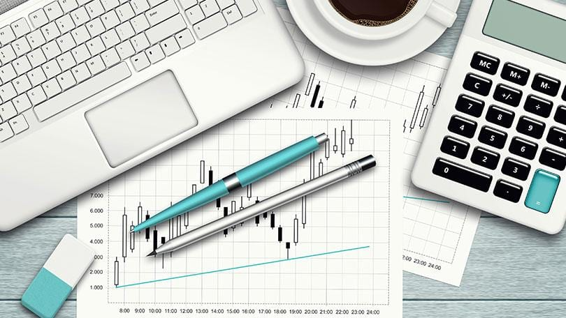 Many-factors-can-affect-the-stock-price