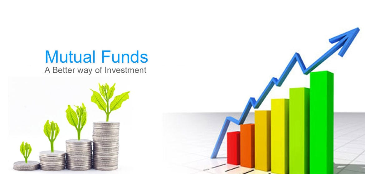 How To Invest In Mutual Funds, And How To Do It Correctly