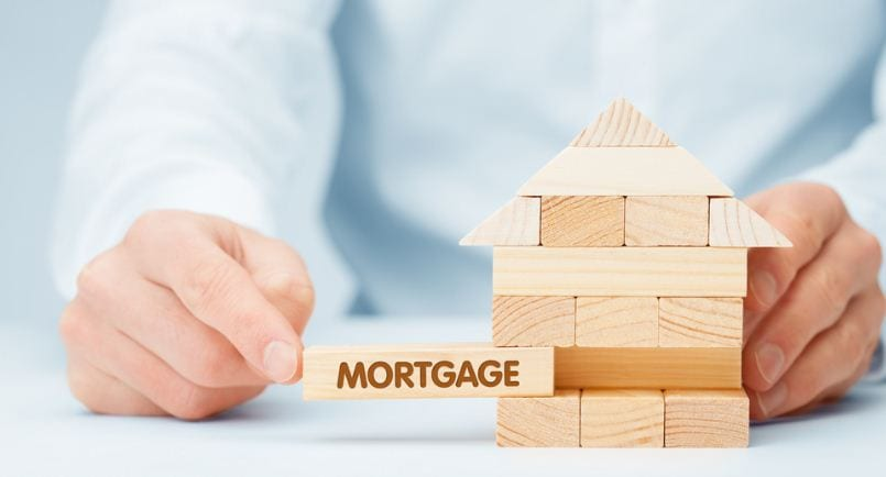 do-not-rush-to-take-a-mortgage-immediately
